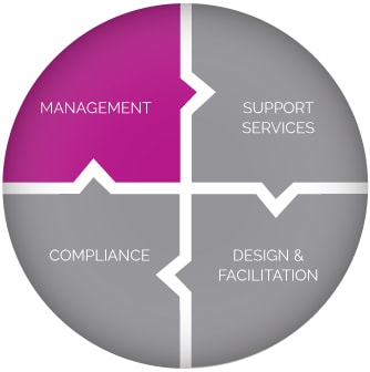 tds-management-info-graphic-art