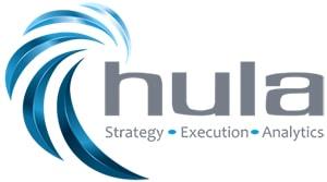 hula-logo-new_300px